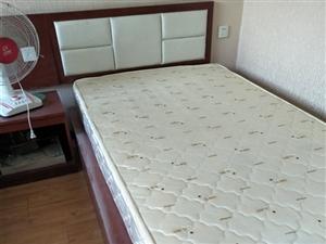 出售宾馆整套家具,很新!非诚勿扰!