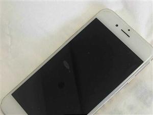iphone6国行 iphone6国行自用手机苹果6行货手机 16G 功能一切正常插卡即用  国行三...