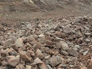 求购蚌埠附近这样的石头,有的留个联系方式。