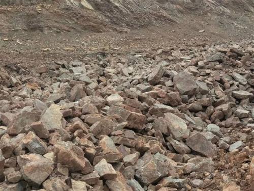 求購蚌埠附近這樣的石頭,有的留個聯系方式。