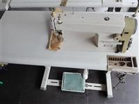 普通电车缝纫机~家用电~操作方便~家里缝缝补补不要太好!