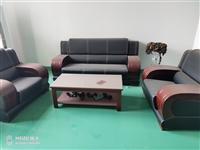 急售九成新办公家具套装,业务调整,低价出售