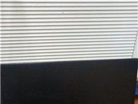 冠捷21.5寸显示器,超窄边框,买的时候800元买的 电话微信同号15855919118