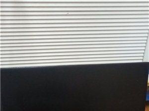 冠捷21.5寸�@示器,超窄�框,�I的�r候800元�I的 ��微信同�15855919118