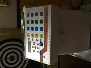 9.5成新雪村牌六门冰箱一台、60升制冰机一台、不锈钢操作台、不锈钢洗手台、果糖机一台、步进式吧台电...