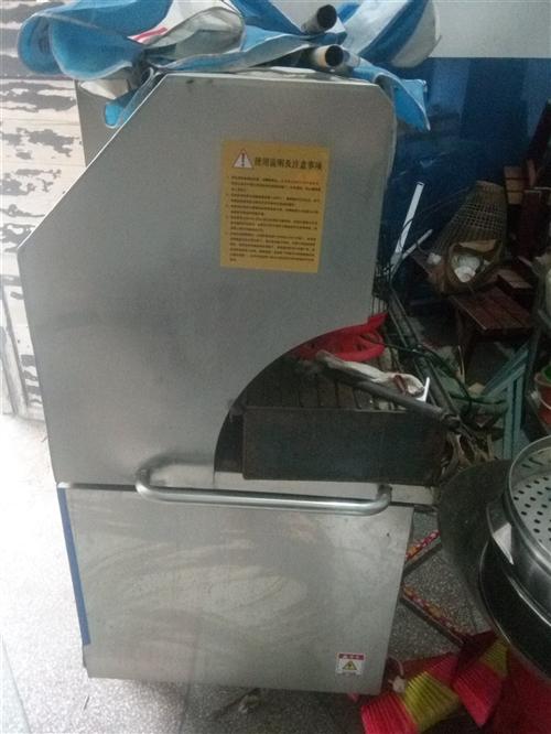 ?#34892;?#26080;烟烧烤机。10层新。有意的朋友请联系。