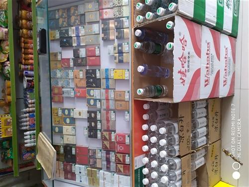 自家定制烟柜,8成新,下面储物柜可放烟。