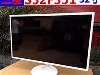 大量低价出售办公主机 吃鸡主机  I5 4460 微星b85 金士顿8G 航嘉350w电源 七彩虹...