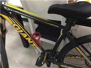 名牌單車,去年購買,買時價格2680元,想找到需要它的人,試開價850元