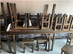 九五成新,�店桌椅,大五匹空�{,面�h