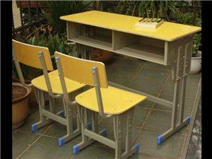 低價出兌桌椅,原價150一套,現價80一套,共10套,地點梅河口河南, 電話18102480593...