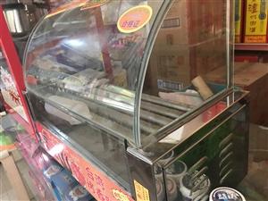 本人有烤腸機,爆米花機,奶茶壓膠機,九成新