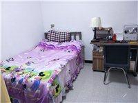 锌钢架子床低价出售,尺寸一米五,有意电话联系。同城自取,地址:四斗种开发区。