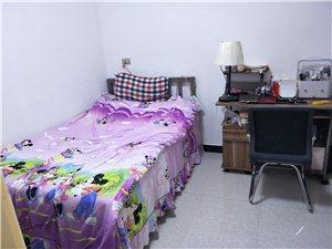 锌钢架子床低价金沙国际网上娱乐,尺寸一米五,有意电话联系。同城自取,地址:四斗种开发区。