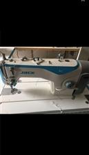 九成新缝纫机,数量有限,先到先得