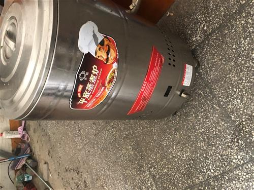 9成新早餐煮面筒買了用了沒多久 轉行 基本全新  全新價1300元 用的煤氣 超級省氣 是你創...