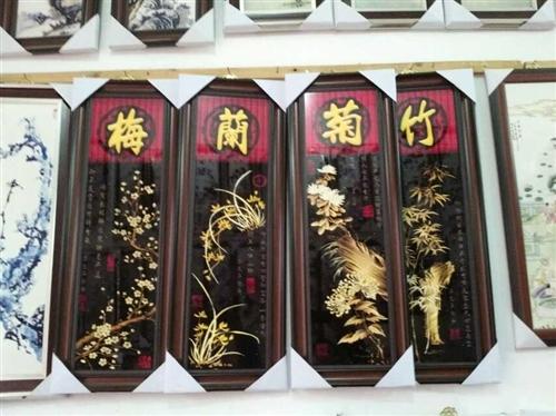 景德鎮陶瓷批發18133018035