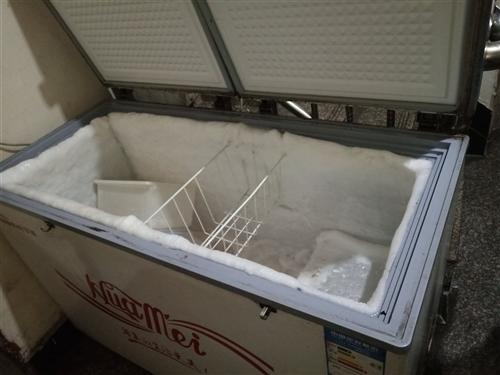 油竹  出售二手冰箱,  可单独转让 也可打包转让   低价转让!!!  低价转让!  低价转让! ...