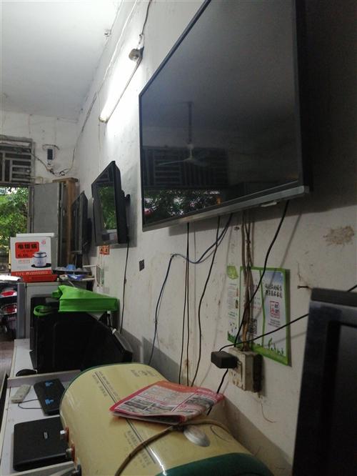 本店长期经营大量二手电器,电视,冰箱,电脑,空调,洗衣机,电热水器,及家电维修等等,联想人孙师傅13...