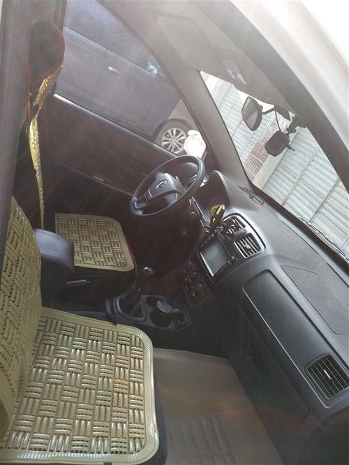個人自家車輛東風風光330,4年10萬公里,車況優異,因為買了新車,舊車老放著也不行,忍痛拋售,車子...