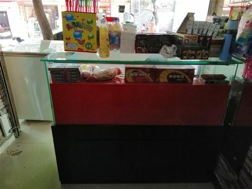 烟柜一个,由于有点大,放起不合适,特出售,九成新价格面议
