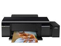 爱普生彩色相片打印机,夜市一元相片打印