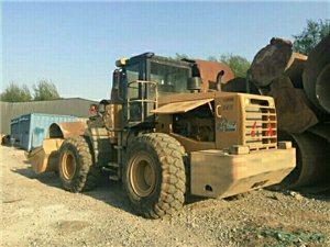 低价转让装载机出售铲车30长臂50龙工个人铲车出售