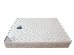 全新1.8*2.0米床垫500元低价转让,联系电话:18696698695