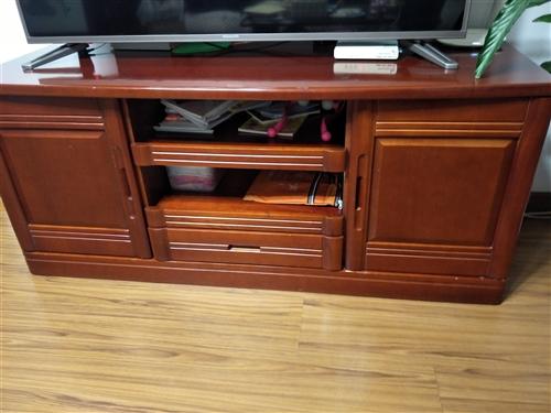 电视柜200元就卖  床头柜  低价出售