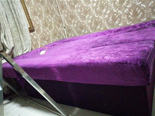 电动按摩床 ,尺寸1.2米,1.5米宽,八成新,数量12张,现特价处理,请联系18000720299