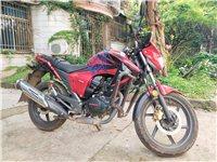 出售本田幻影150摩托車,八成新,手續齊全,無大修,交易需過戶