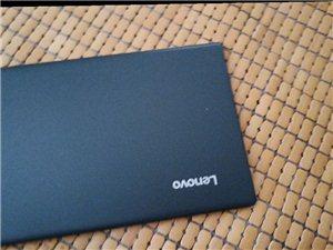 闲置笔记本电脑一台,95成新,买成4999没用几次,闲置低价出售