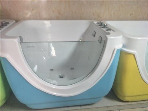 9.5新尹親游泳池,洗澡盆,1500-2000
