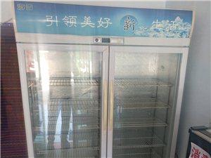 出售二手大保�r柜(8成新),冰柜(8成新),消毒保��柜(9.5成新),�粝洌�9.5成新�щ��和插�^)...