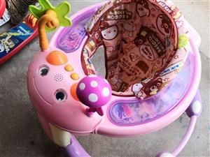 婴儿车和学步车两个买时500,用了2、3次,现用不着了,低价澳门金沙平台,非诚勿扰。