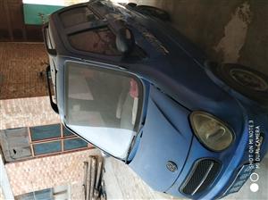 家用的电动汽车,用不着了便宜卖了。