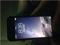 iPhone 5,16g,黑色,國行,移動聯通,數據線也在。兩多前買的,買時5000塊,現300出售...