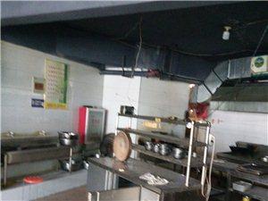 饭店出售桌子,收银系统,餐具,冰箱,