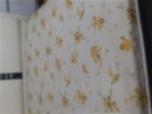 大床加床垫300小床180