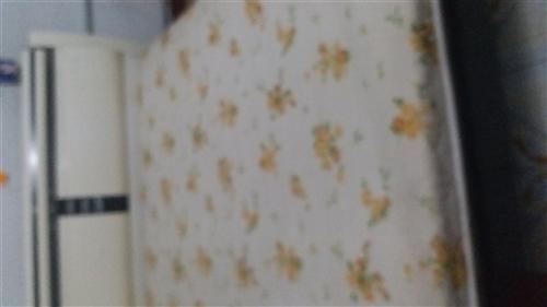 大床加床墊300小床180