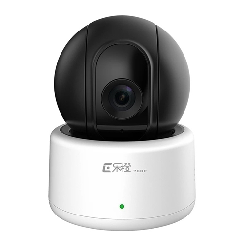 出售大华摄像头、无线摄像头、上门安装
