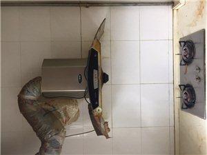 出售旧家具家店,大床电视柜九成新,其余七成新,热水器灶抽烟机等都可以正常使用,便宜处理,价格都在20...