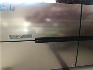 �D�全新海�����_�T冰箱,�r格低