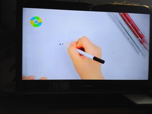 乐华32寸液晶电视机,交易地点:陆川县城。电话18176909151