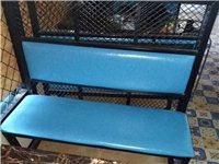 低价出售火锅店桌椅冷风机联系电话15293077566