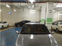 2011年9月購買,一手私家車,無大事故,出廠就是雙燃料車,跑了14萬公里,練手的好幫手。