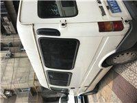 全顺 6座面包车,行驶14万km,审验到2008年7月车况非常良好。