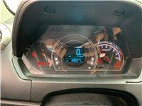 手动豪华版长城M4一台出售,14年3月入户,保险同步,车况精品,外观小插挂,发动机变速箱完美,价格实...