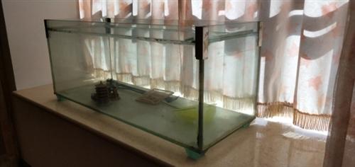 出售閑置魚缸一個,長123cm,寬42cm,高43cm,300大洋,有意呢電話聯系,13987530...