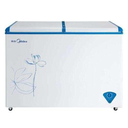 九成新美的電冰箱,容積冷藏147L,冷凍124L,價格面議!